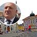 NAJAVA - Sutra se održava miting podrške Atifu Dudakoviću u Tuzli: Dolaze i predstavnici Vlade i Skupštine TK