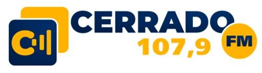 Rádio Cerrado FM 107,9 de Brasília DF Online