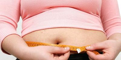 Obat Penurun Berat Badan 10kg