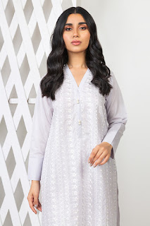 Lace Floral SS20 Collection - Ideas Pret, summer clothes, summer collection, Fashion Blog, Gul ahmed, lawn collection, top pakistani blog, top desi blog, malihe rao, redalicerao, real life with maliha