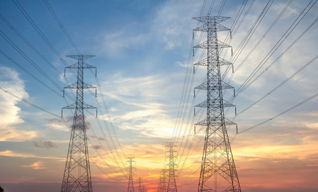 Transmission Line Protection: Distance Relays