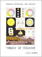 Theory of Colours (The MIT Press) Paperback – March 15, 1970 by Johann Wolfgang von Goethe
