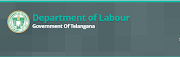 Labour License Telangana - Online Registration And Renewal | Online Application Status Check | Download Registration Certificate | Verify the License Certificate