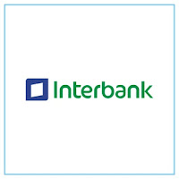Interbank Logo - Free Download File Vector CDR AI EPS PDF PNG SVG