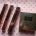 TESZT | Avon Show Glow kollekció
