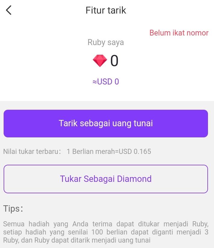 Cara Menghasilkan Uang Di Aplikasi Hello Yo Pondoktekno Com