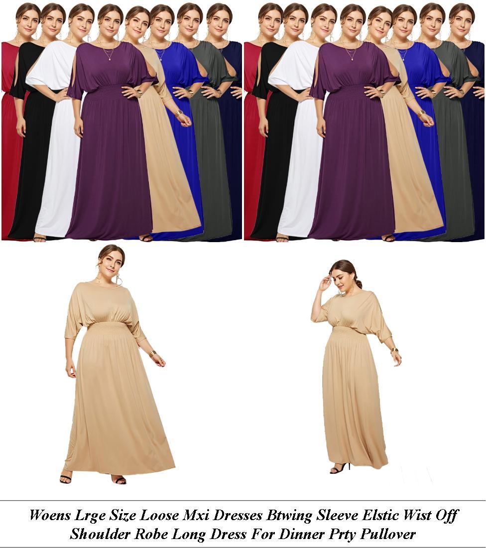 Semi Formal Dresses - Online Sale Offers - Lace Wedding Dress - Cheap Fashion Clothes