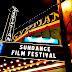Kolaborasi IDN Media dan XRM Media Hadirkan Kompetisi Film Pendek Sundance Film Festival: Asia 2021 untuk Filmmakers di Indonesia Menuju Industri Perfilman Global