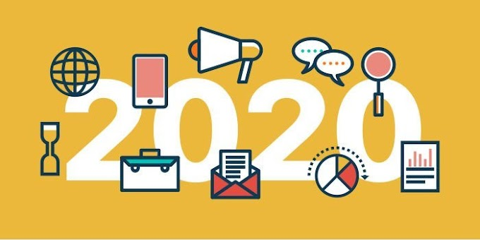 Predicting Content Marketing Trends for 2020