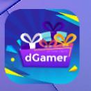 New Glitch On Reffer and earn on D-Gamer   ₹80+₹80+₹80 Paytm cash  Withdrawn into paytm, freefire, pubg