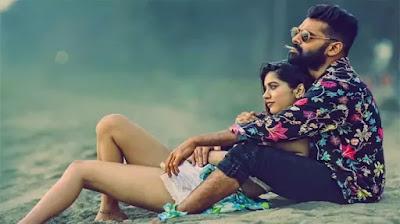 ismart shankar full movie hindi dubbed download 720p HEVC HDRip