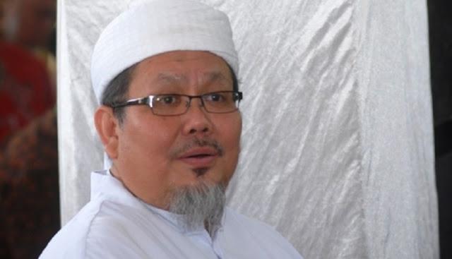 Wasekjen MUI: Kasus Kekerasan Terhadap Pemuka Agama Adalah Skenario Sistemik