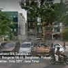 Di sini !!!! Lokasi terdekat Weekend Bank BRI Surabaya