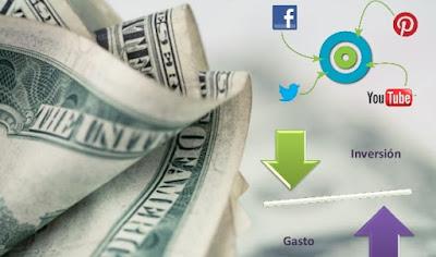 Cómo Utilizar Las Redes Sociales Para Vender Más En Tu Negocio