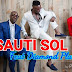 Audio | Sauti Sol ft Diamond Platnumz – Safari | Mp3 Download [New Song]