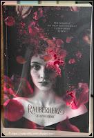 https://ruby-celtic-testet.blogspot.com/2018/11/raeuberherz-von-julianna-grohe.html