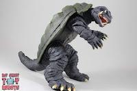 SH MonsterArts Gamera [1995] 20