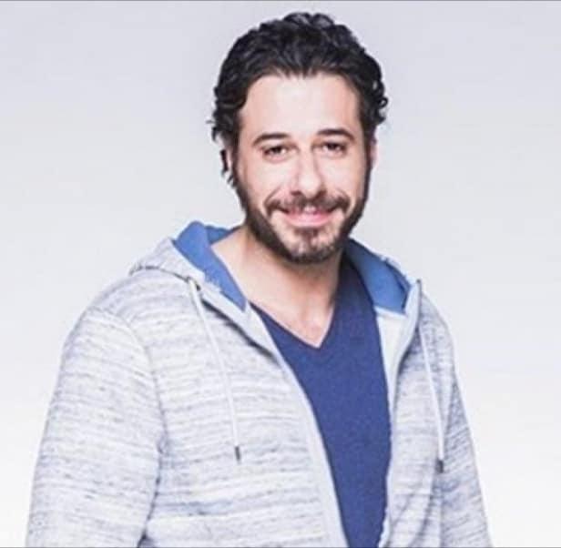 كيف رد أحمد السعدني عما اتهم به النجم سيد رجب ؟