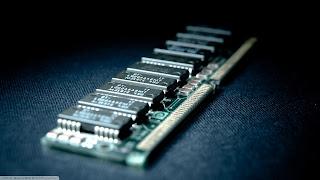 Cara Memaksimalkan Pembacaan RAM Komputer ataupun Laptop-anditii.web.id