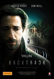 Download Backtrack (2015) BluRay 720p Film Terbaru