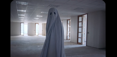 A Ghost Story (2017) Movie Image