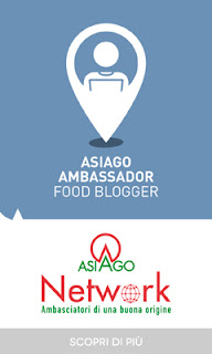 http://www.asiagocheese.it/it/asiago-network/amici-asiago-dop/