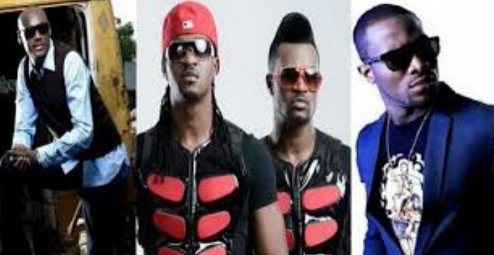Welcome to Chimezie Ijezie Blog: TOP 20 RICHEST MUSICIANS IN