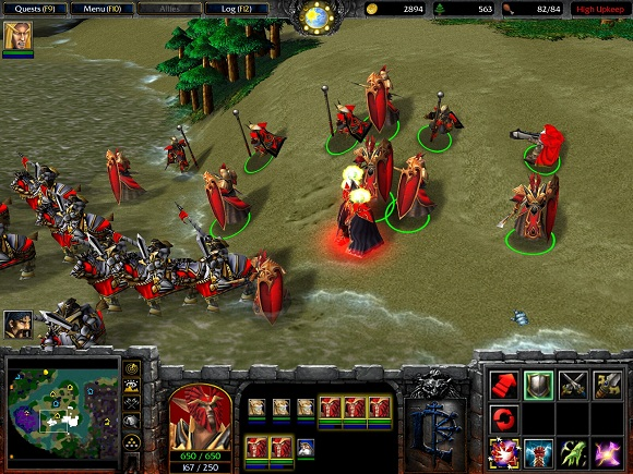 Warcraft.III.Complete.Edition-rgamesstore.com-screenshots4