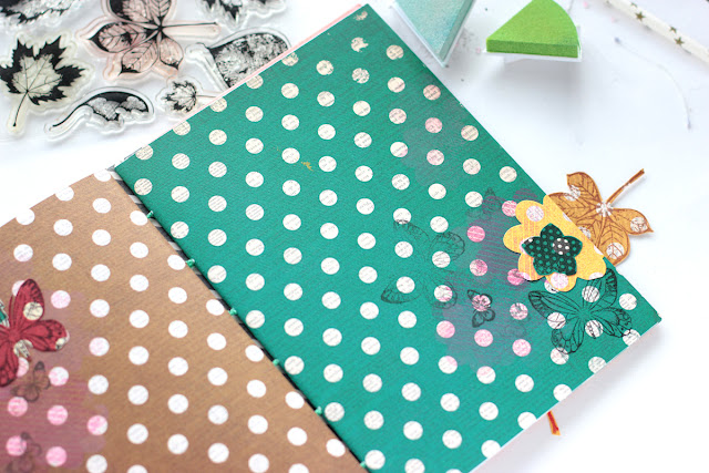 Back_to_School_Journal_Double_Dot_Elena_Aug7_13.JPG