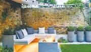 घर के बगीचे को सुंदर कैसे बनाएं?