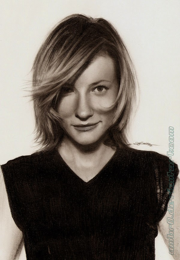 11-Cate-Blanchett-Ambro-Jordi-AmBr0-How-To-Draw-Hyper-Realistic-Drawings-www-designstack-co
