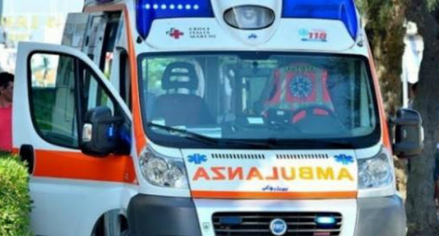 Impatto violentissimo tra autovetture sulla SS16 a Marina di Lesina. Bilancio tragico, un morto e un ferito. C'è un torremaggiorese
