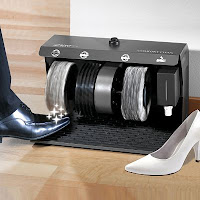 limpiador-zapatos-electrico-para-casa