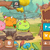 Axie Infinity game review | Blockchain (NFT) or Crypto-based