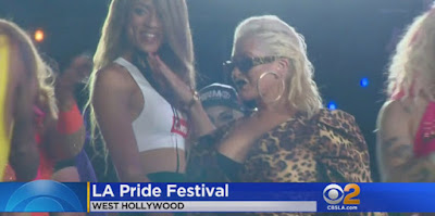 Mark Your Pride 2021 Calendar's On Us! How to Virtually Celebrate With Festivals, Concerts & Much Much More!