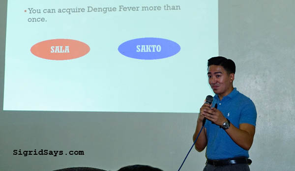 Dengue treatment - dengue cure - proven dengue treatments - dengue vaccine - dengue transmission - boost immunity - IgCo - immunoglobulin colostrum - platelet count - dengue warning signs - Bacolod blogger - hospitalization for dengue - dengue treatment food - warning signs of dengue fever - dengue fever symptoms - alternative medicine for dengue - dengue fever rash - dengue antidote - Bacolod City