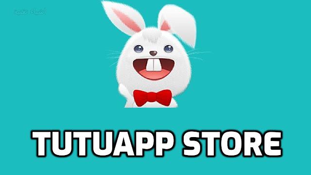 تحميل متجر الارنب الصيني 2021 TutuApp Store النسخة الاصلية مجانا