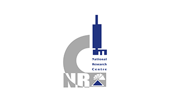 National Research Centre