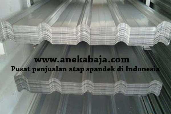 PABRIK SPANDEK DI JAKARTA, DISTRIBUTOR SPANDEK DI JAKARTA, SUPPLIER SPANDEK DI JAKARTA, TOKO SPANDEK DI JAKARTA, AGEN SPANDEK DI JAKARTA