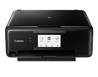 http://www.canondownloadcenter.com/2018/09/canon-pixma-ts8130-driver-download.html