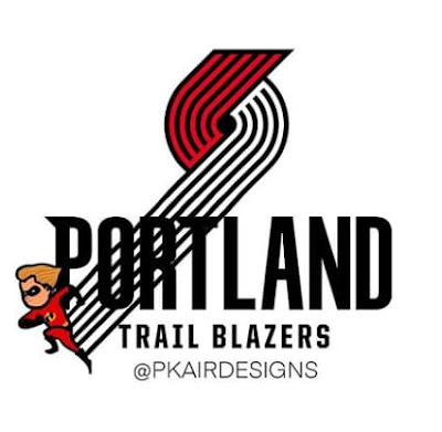nba_trailblazers