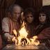 Desventuras em Série | Irmãos Baudelaires enfrentam novos perigos em novo trailer