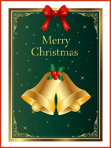 Merry_christmas_Free_download_Stock_Images_Photos_Quotes