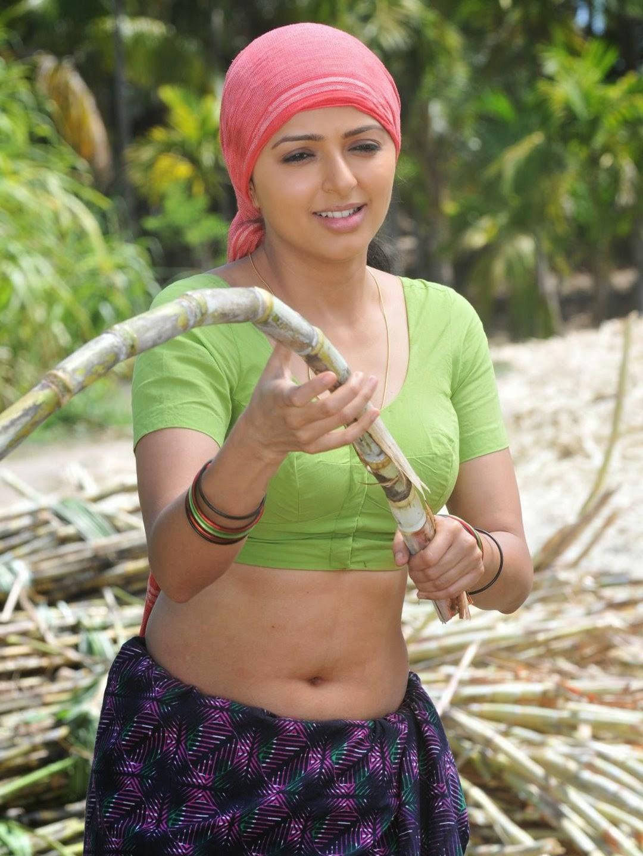 kerala aunties hot navel photos