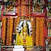 नवदुर्गा शिव मन्दिर का दो दिवसीय श्रृंगारोत्सव शुरू