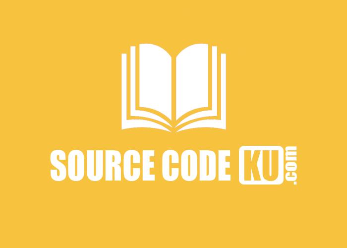Sitemap - SourceCodeKu.com