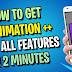 x56 Funimation Premium Accounts for free 09/2020