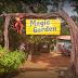 Magic Garden, Ganpatipule, Ratnagiri