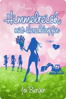https://www.amazon.de/Himmelreich-mit-Herzklopfen-Amors-Four-ebook/dp/B072B9PZ44/ref=tmm_kin_swatch_0?_encoding=UTF8&qid=1494865556&sr=8-3
