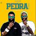 Preto Show Feat. Filho Do Zua, Uami Ndongadas & Teo No Beat – Pedra (DandyLisbon Remix)